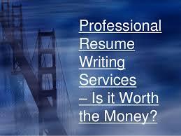 Resume Services Los Angeles Custom Phd Masters Essay Assistance Esl Essays Editor Site Buy