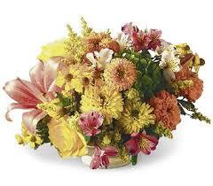 riverside florist floral in toms river nj s riverside florist