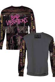 design baju yang smart a day to remember