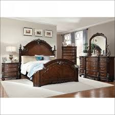 cindy crawford sofa sleeper furniture cindy crawford hydra sofa cindy crawford bedroom