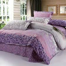27 best cheap bedding images on pinterest coral bed sets and canvas