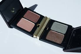 all about kevyn aucoin eyeshadows expat make up addict