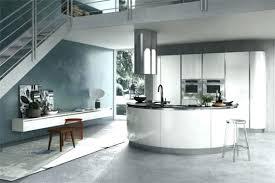 escabeau cuisine design escabeau cuisine design escabeau pliant chane naturel de
