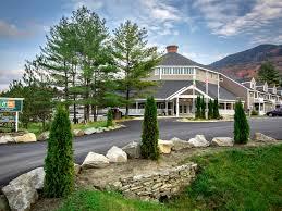 holiday inn club vacations ascutney mountain resort hotel by ihg