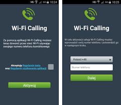 wifi calling apk version 3 11 14 3 12
