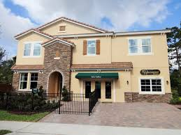 k hovnanian model home pictures home decor ideas