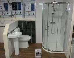 k vit bathroom suite heatwell plumbing u0026 heating