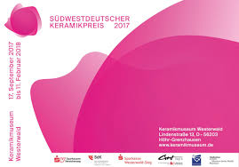 Pinke K He Kaufen September Nonnenmacher Design