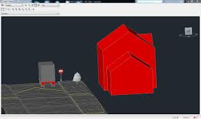 civil3dguide u0027s blog autodesk autocad civil 3d page 6