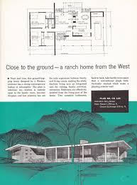 191 best historic home plans images on pinterest vintage houses