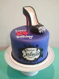specialty birthday cakes 45 best hpcs specialty cakes images on hot pink cakes