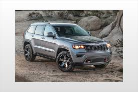 gray jeep grand cherokee with black rims st louis jeep grand cherokee dealer new chrysler dodge jeep ram