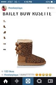 womens pink ugg boots with bows buy womens bailey bow corduroy boots ugg australia