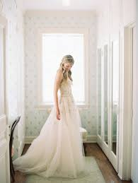wedding rentals san diego bridal diaries kelli s ethereal wedding jones makeup