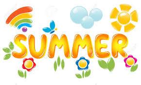 summer vacation roosevelt elementary