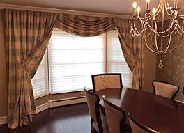 dining rooms homestead window treatments