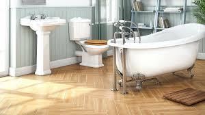 current bathroom trends u2013 hondaherreros com