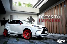 lexus singapore office lexus nx 200t dress to impress 9tro