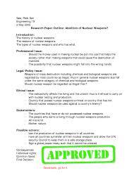 best 25 psychology research ideas on pinterest paper