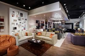 Modern Interior Design Furniture by Good Furniture Stores Furniture Family Furniture Store Good Home