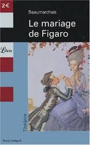 le mariage de figaro beaumarchais extrait de le mariage de figaro de beaumarchais viabooks