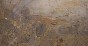 marble oprea fantastico kitchen and bathroom countertop color