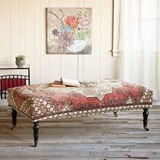 Turkish Bench Izmir Turkish Carpet Ottoman Julieelder5 Gmail Com Pinterest