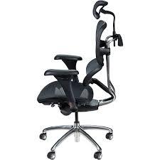 Black Butterfly Chair Balt 34729 Butterfly Ergonomic Chair Schoolsin