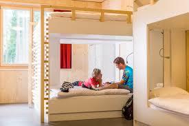 nordic house biathlon arena lenzerheide nymax