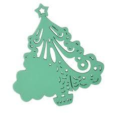 promotional christmas cards christmas lights decoration