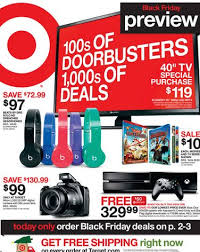 the target black friday ad for 2017 96 best images about black friday on pinterest walmart toys r