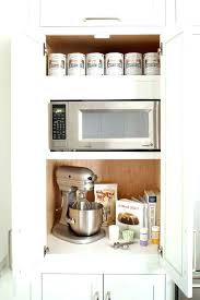 Kitchen Counter Top Ideas Kitchen Storage Ideas Kitchen Counter Organizer Best Kitchen