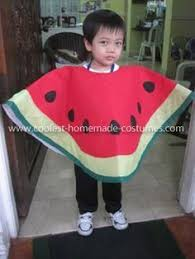 Boy Homemade Halloween Costumes 10 Easy Homemade Halloween Costumes Fancy Dress Ideas Kids