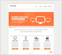 adobe muse mobile templates 53 best adobe muse templates free premium web creative all