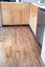 laminate floors that look like wood