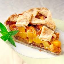97 best pies and by rock recipes images on rock