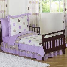 Gray And Yellow Crib Bedding Bedroom Purple And Yellow Crib Bedding With Animals Print On
