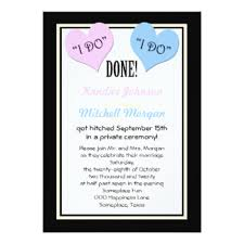after the wedding party invitations reception invitations europe tripsleep co