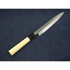 the versed chef canada shobu chef knives free shipping kiya shobu izutsuki japanese sushi knife yasuki shirogami steel blade 8 3