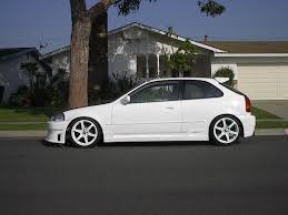 2000 honda civic hatchback sale my ek hatch w b18c sir motor clubcivic com your civic