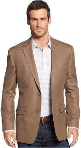 best 25 mens sport coat ideas on pinterest classic mens fashion