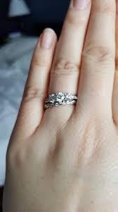 my wedding band wedding ideas 21 extraordinary make my wedding ring image