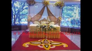 marriage decorations indian wedding decoration theme marriage decoration