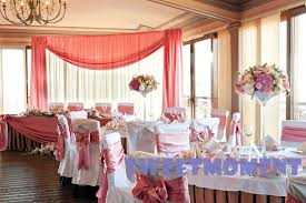 wedding backdrop to buy aliexpress buy wedding drape pipe for wedding decoration