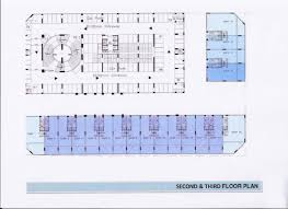 Floor Plan Of The Office Malcolm Allan Projects Mearns Gill Already Deliver Advertising