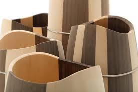 handcrafted wood items by nakagawa mokkougei a website dedicated
