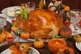 how to prevent a garbage disposal disaster on thanksgiving