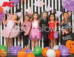 Kmart Womens Halloween Costumes Happy Halloween Kmart Kmart
