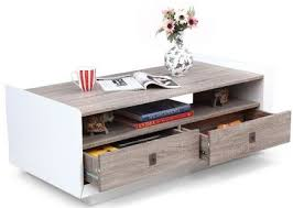 Fab Home Decor Flat 40 On Fab Home Columbus Coffee Table At Fabfurnish