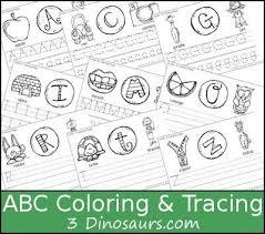 best 25 abc coloring pages ideas on pinterest alphabet coloring